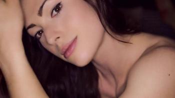Streamate TV TV Spot, 'Luiza'