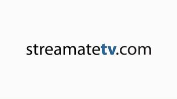 Streamate TV TV Spot, 'Luiza' - Thumbnail 7