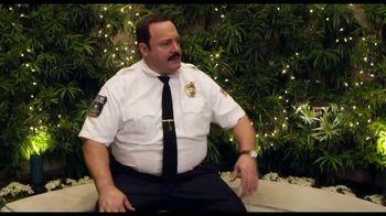 Paul Blart: Mall Cop 2 - Alternate Trailer 23