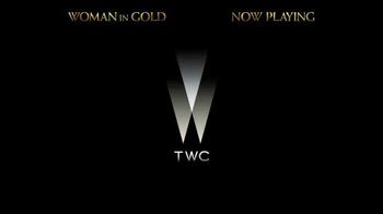 Woman in Gold - Alternate Trailer 14