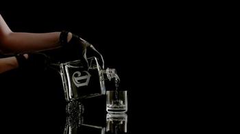 DeLeón Tequila TV Spot, 'Pour' - Thumbnail 5