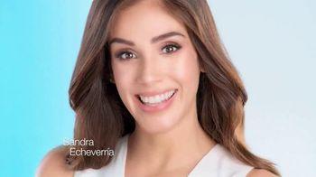 Neutrogena Hydro Boost TV Spot, 'Radiante' Con Sandra Echeverría [Spanish]