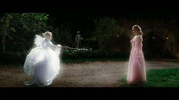 Cinderella - Alternate Trailer 51