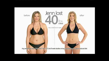 Success Stories: Jen thumbnail