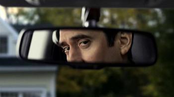 NHTSA TV Spot, 'Battlefield' - Thumbnail 4