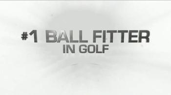 Bridgestone B330 TV Spot, 'Mr. Lucky' Featuring Fred Couples - Thumbnail 10