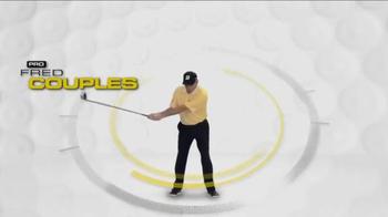 Bridgestone B330 TV Spot, 'Mr. Lucky' Featuring Fred Couples - Thumbnail 2