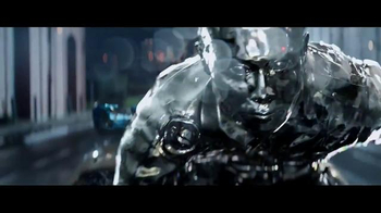 Terminator Genisys - Alternate Trailer 6