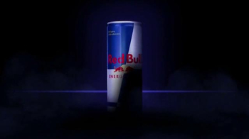 Red Bull TV Spot, 'World of Red Bull' Song by Awolnation - Thumbnail 8