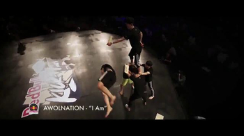 Red Bull TV Spot, 'World of Red Bull' Song by Awolnation - Thumbnail 5