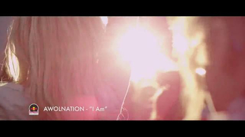 Red Bull TV Spot, 'World of Red Bull' Song by Awolnation - Thumbnail 6
