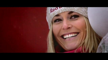 Red Bull TV Spot, 'World of Red Bull' Song by Awolnation - Thumbnail 7