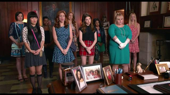 Pitch Perfect 2 - Alternate Trailer 7