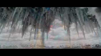 The Avengers: Age of Ultron - Alternate Trailer 16