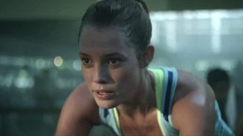 Propel Electrolyte Water TV Spot, 'Cycle' Song by Mark Ronson Ft Bruno Mars