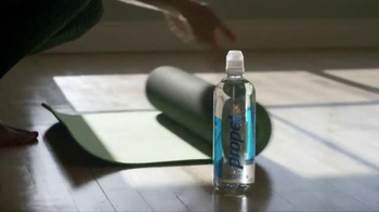 Propel Electrolyte Water TV Spot, 'Cycle' Song by Mark Ronson Ft Bruno Mars - Thumbnail 1