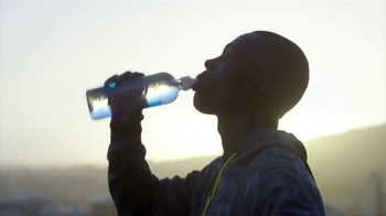 Propel Electrolyte Water TV Spot, 'Cycle' Song by Mark Ronson Ft Bruno Mars - Thumbnail 2