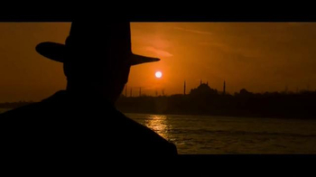 The Water Diviner - Alternate Trailer 1