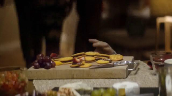 Ritz Crackers TV Spot, 'May Your Life Be Rich' - Thumbnail 7