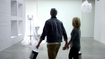 BEHR Marquee Paints TV Spot, 'Paint Off' - Thumbnail 1