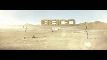 GEICO TV Spot, 'Go Get Help: It's What You Do' - Thumbnail 9