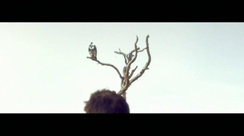 GEICO TV Spot, 'Go Get Help: It's What You Do' - Thumbnail 4