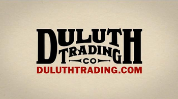 Duluth Trading Women's Dry on the Fly Pants TV Spot, 'Lickety Split' - Thumbnail 10