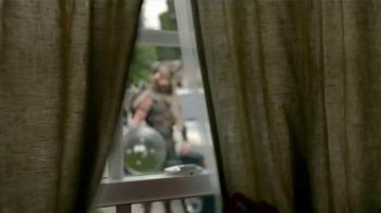 Armor All TV Spot, 'Restore' - Thumbnail 1
