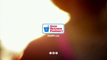 Good Neighbor Pharmacy TV Spot, 'Respiratory Health' - Thumbnail 7