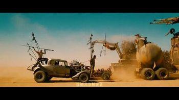Mad Max: Fury Road - Alternate Trailer 6