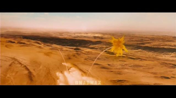 Mad Max: Fury Road - Alternate Trailer 6