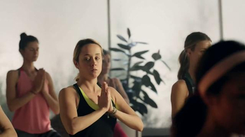 Nike Women TV Spot, 'Better for It: Inner Thoughts' - Thumbnail 1