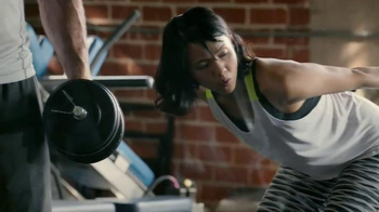Nike Women TV Spot, 'Better for It: Inner Thoughts' - Thumbnail 2