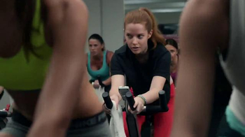 Nike Women TV Spot, 'Better for It: Inner Thoughts' - Thumbnail 3