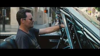Entourage - Alternate Trailer 1