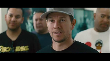 Entourage - Alternate Trailer 1