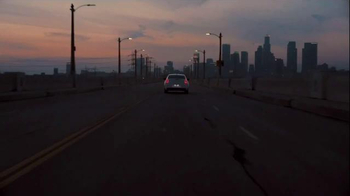 2015 Chrysler 300 TV Spot, 'The Kings and Queens of America' - Thumbnail 1