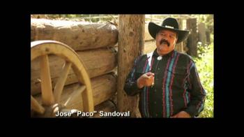 Seguros Sin Barreras TV Spot, 'Rancheros' [Spanish]
