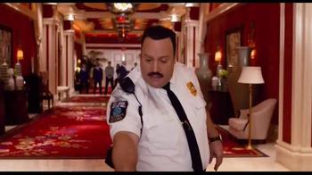 Paul Blart: Mall Cop 2 - Alternate Trailer 30