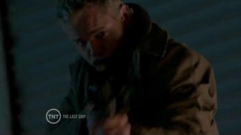 Hulu TV Spot, 'TNT: The Last Ship' - Thumbnail 3