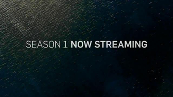 Hulu TV Spot, 'TNT: The Last Ship' - Thumbnail 6