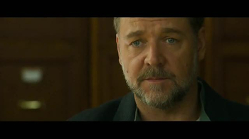 The Water Diviner - Alternate Trailer 2