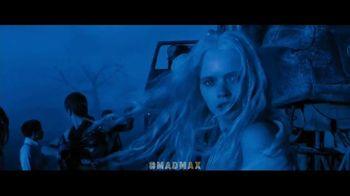 Mad Max: Fury Road - Alternate Trailer 8