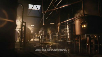 Jack Daniel's Tennessee Fire TV Spot, 'Burning Up' - Thumbnail 2