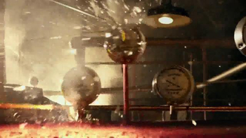 Jack Daniel's Tennessee Fire TV Spot, 'Burning Up' - Thumbnail 4