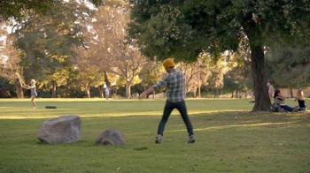 Mixify TV Spot, 'Sucky Balance' - Thumbnail 1