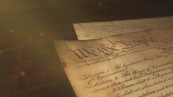 Hillsdale College TV Spot, 'Free Online Constitution Course'