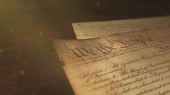 Hillsdale College TV Spot, 'Free Online Constitution Course' - Thumbnail 1