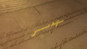 Hillsdale College TV Spot, 'Free Online Constitution Course' - Thumbnail 2