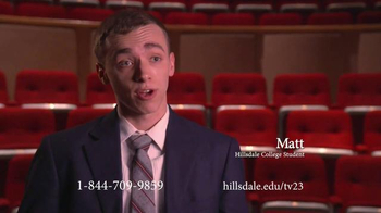 Hillsdale College TV Spot, 'Free Online Constitution Course' - Thumbnail 6